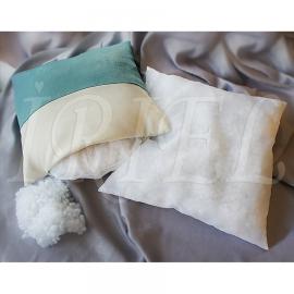 Декоративная подушка-вкладыш (Пд-00)